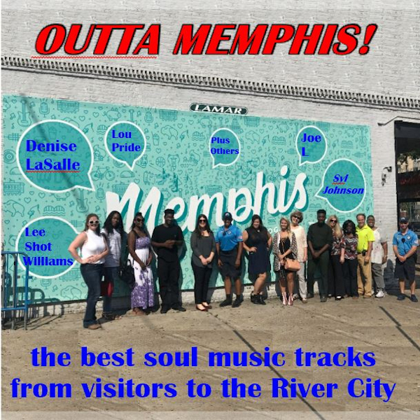 Outta Memphis