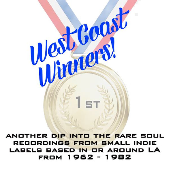 West Coast Winners