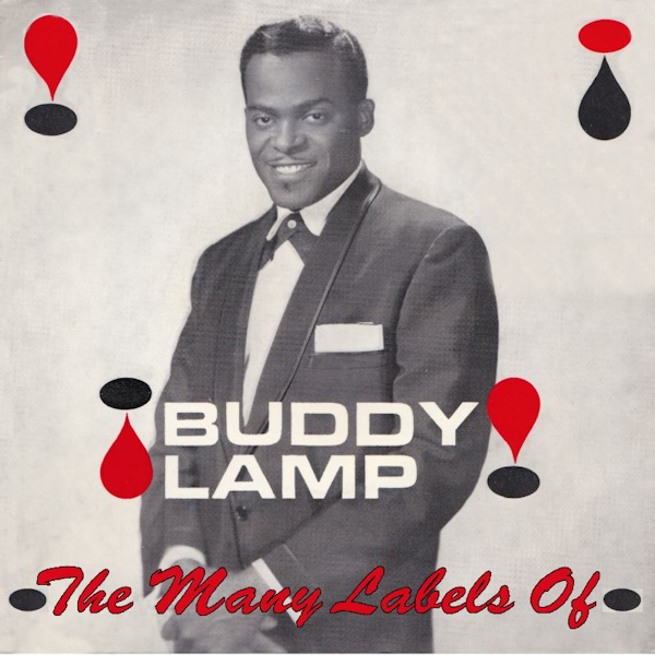 Many Labels Of Buddy Lamp