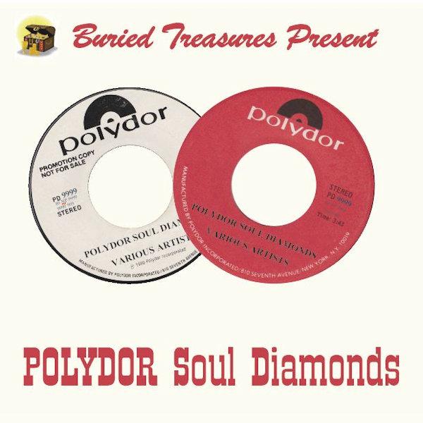 Vol 10 Polydor