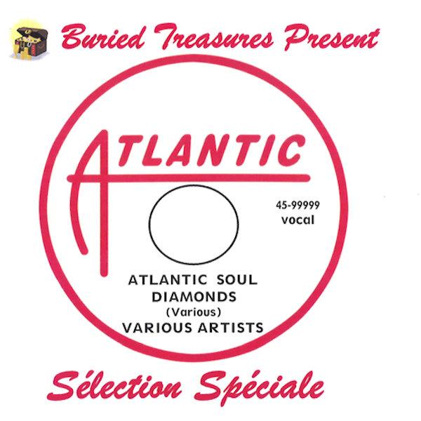 Vol 5 Atlantic