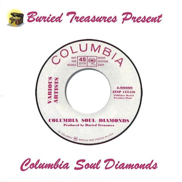 Vol 6 Columbia