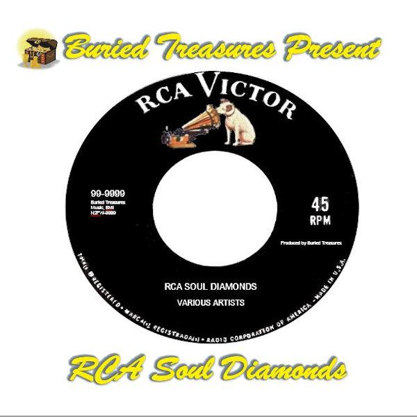 Vol 7 RCA